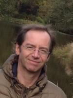 Jean-François Tahan- Psychothérapeute – Beaufays