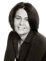 Joelle Lemaitre – Psychothérapeute – Hypnothérapeute – Sexologue – Liège – Angleur