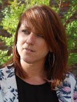 Stéphanie Braine – Thérapeute – Hypnothérapeute Huy – Marchin