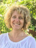 Marie-Ange Henrard – Hypnothérapeute – Dison