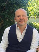 Olivier Born – Thérapeute PNL – Hypnothérapeute – Coach – Verviers