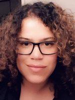 Ana Elens – Hypnothérapeute – Coach – Liège – Clavier