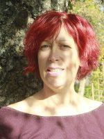 Nathalie Bosmans – Psychothérapeute – Saint-Nicolas