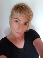 Catherine Simon – Psychothérapeute – Hypnothérapeute – Neupré