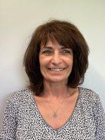 Sandra Coppens – Hypnothérapeute – Jalhay